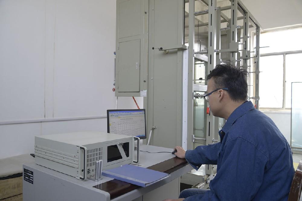 亚博竞彩官网检测